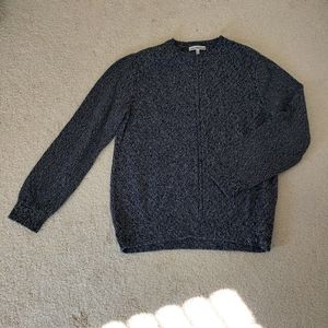 Men's calvin klein sweater M